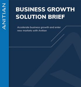 Anitian Business Growth Th
